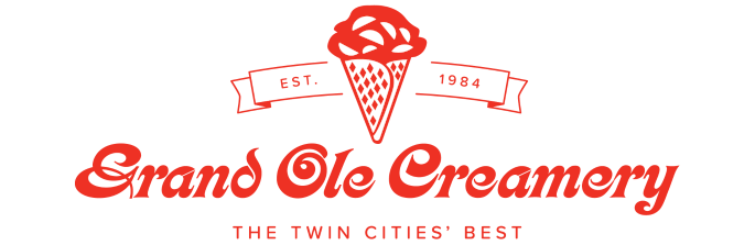 Grand Ole Creamery – St. Paul
